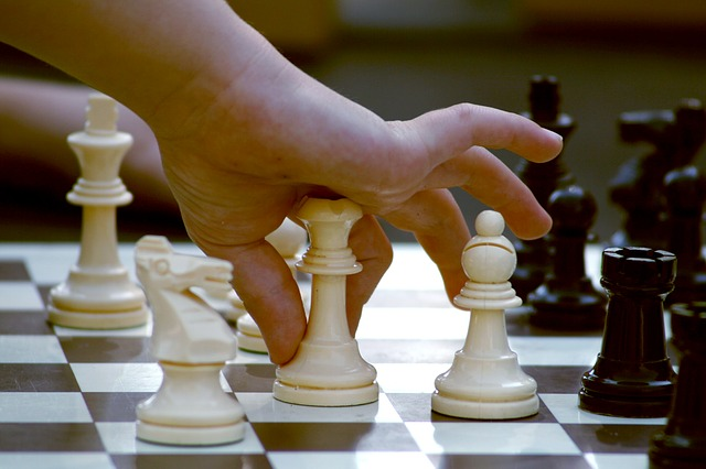 /images/chess-775346_640.jpg